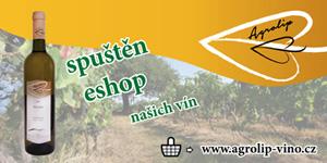 agrolip_eshop_web_podel_m